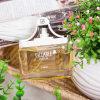 Vintage original Perfume Bottle 100ml de Designer Creed Highquality Men