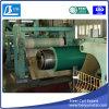Bobina de aço galvanizada Prepainted bobina da alta qualidade PPGI