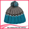 Reliable PriceのWarmful Beanie Hat