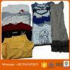 Exportação usada roupa usada por atacado maioria da roupa a África