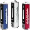 MP3 Spieler - Lk-m0306
