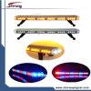 Warning LED Tir Mini Light Bar (LTF - 8M760)
