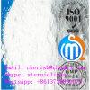 Nandrolone inyectable líquido Cypionate del esteroide anabólico
