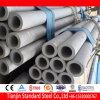 ASTM A249 309S / 309snb Ss Tubo de Caldera