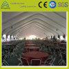 De openlucht Tent van het Dak van de Gebeurtenis van de Partij van het Diner van de Ceremonie van het Huwelijk