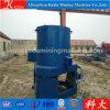 Séparateur de centrifugeur d'or de Knelson de fabrication de Keda