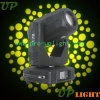 最も新しい17r 350Wの点の洗浄ビーム3in1移動ヘッド