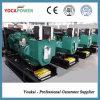 электрическая промышленная тепловозная сила генератора 120kw