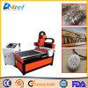 Mini máquina de gravura de anúncio da máquina de estaca do router do CNC 0609