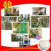 50t de Machine van het Malen van het Tarwemeel voor Korenmolen