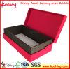 Koohingのロゴプリントペーパーギフトの荷箱/ギフト用の箱