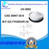 UV-2002 CAS 30947-30-9