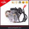 Carburatore Pd19j per le parti di motore dei motorini di Gy6 50cc