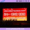Доска знака СИД в цвете дисплея с плоским экраном P4 крытом полном