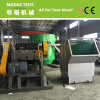 venta caliente trituradora de plástico fuerte rectificadora