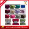 中国100%年のポリエステルの最もよい価格毛布