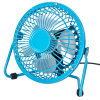 Fan USB-4, Minifan