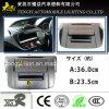 Auto-Selbstnavigations-Sonnenschutz für Anblick GPS-Nautiker Toyota-Voxy80 Navi