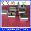 nastro del di alluminio 70mic con i campioni liberi