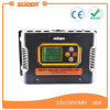 Controlador do controlador 40A MPPT da potência solar de Suoer (SON-MPPT-40A)