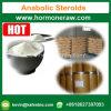 Envío discreto del dipropionato de Methandriol del polvo de los esteroides anabólicos