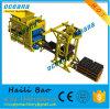 Concreet Automatisch Blok die Machine Qt8-*15 maken