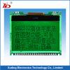 Module graphique d'affichage à cristaux liquides, 128*64 avec le contre-jour vert jaunâtre de DEL