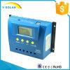 24V/12V 60AMP 24h-Backlight Solarbatterie-Ladung-Regler-Controller G60