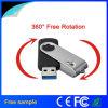 Mecanismo impulsor de destello del USB 3.0 de alta velocidad del eslabón giratorio del precio de fábrica de China