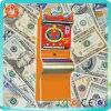 Fábrica do único jogador de máquina de entalhe do casino do equipamento do divertimento