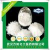 Polvere CAS 10418-03-8 di Stanozolol Winstrol di alta qualità