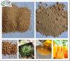 Diatomite agricola della lettiera del grado del sussidio del filtro dalla terra di diatomee