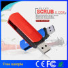 Movimentação de alta velocidade do flash do USB do giro do USB 2.0