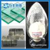 Hoher Reinheitsgraddysprosium-Oxid Dy2o3 hergestellt in China