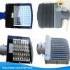 Luz de calle de aluminio de fundición a presión a troquel de alta presión LED