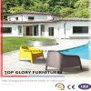 Présidence de jardin de la qualité pp de nouveau produit (TG-8166)