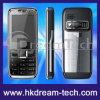 Telefono di Moble (mini E71)