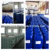 Acid fórmico el 85%, el 90%, Used en Paper Industry, Pesticide Industry, Food Industry, Poultry Industry