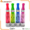 1.6ml CE4+ Atomizer E Cigarette Electronics