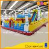 Brinquedo inflável Funcity inflável do presente do miúdo para a decoração (AQ1301)