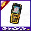 O telefone móvel impermeável o mais fresco de Umate A81 Triband GPS com compasso