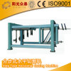 Brick automatique Machine Made en Chine, Semi-Automatic Fly Ash Brick Making Machine