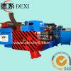 SGS Hydraulic Pipe en Tube Bender Bending Machine van ISO (W27YPC-168)