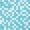 Mosaic Tile (KS10202)