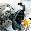 Compensateur de fileur de haute précision (PHQ-5A/16A)