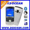 Fernsehapparat-Telefon JC678S