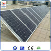 2014 Price poco costoso di The 5000W Solar Panel Made in Cina