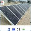 2014 Price barato de The 5000W Solar Panel Made em China
