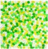 Mattonelle di mosaico (TJSF1023505)