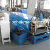 Rolle Bohai-Kr18, die Maschine bildet